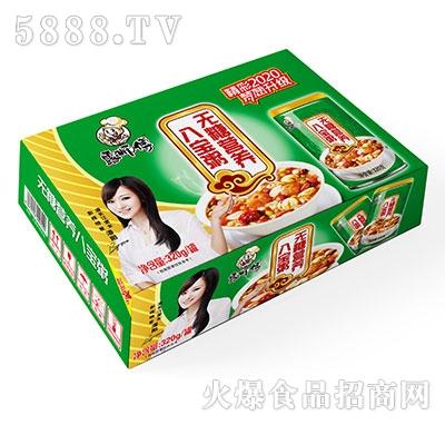 露��傅�o糖�I�B八��粥箱