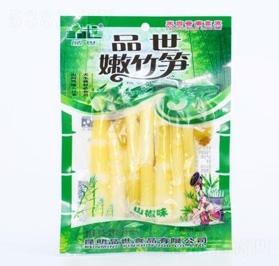 品世嫩竹�S山椒味(�Q重)