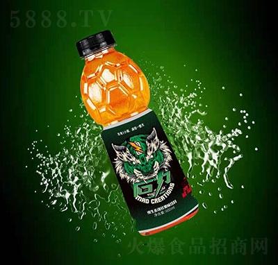 后力维生素饮料600ml瓶装