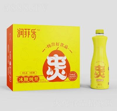 ��菲�繁�糖�趵婀�汁�料1.25LX6