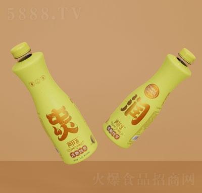 ��菲�繁�糖�趵婀�汁�料1.25L(瓶�b)