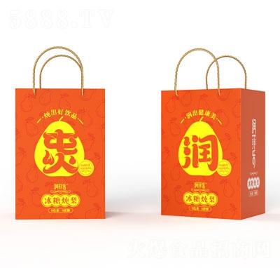 ��菲�繁�糖�趵婀�汁�料(袋子)