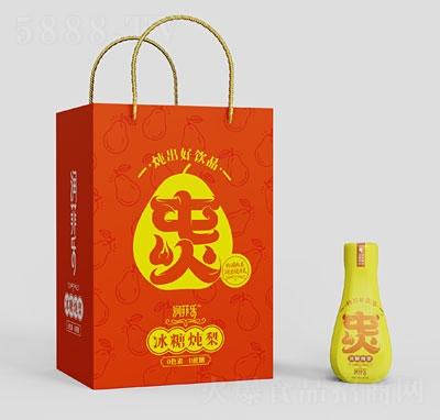 ��菲�繁�糖�趵婀�汁�料(�Y袋�b)