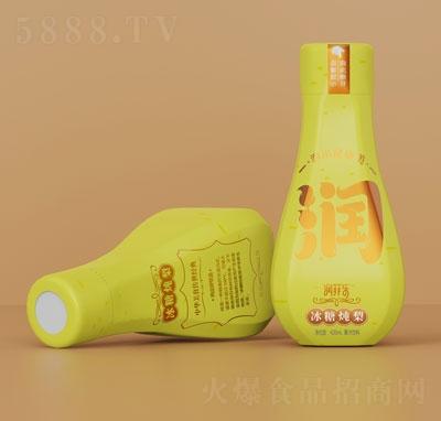 ��菲�繁�糖�趵婀�汁�料420ml(瓶子)