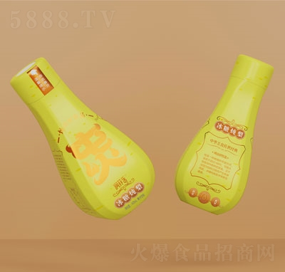 ��菲�繁�糖�趵婀�汁�料420ml(瓶)