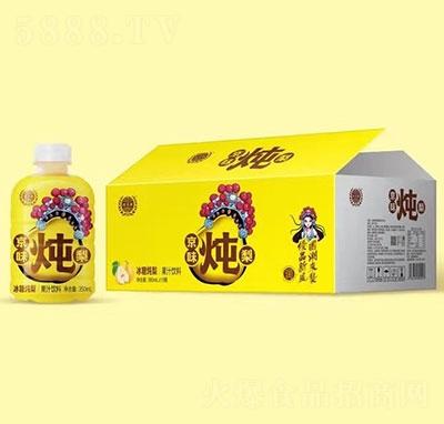 ���源京味�趵�380mlx15