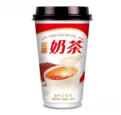 ���h�h�t豆奶茶60g
