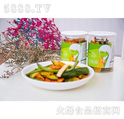 济琼复合蔬菜