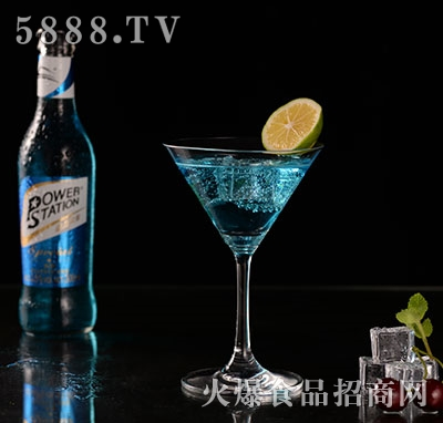 动力火车苏打酒梦幻型