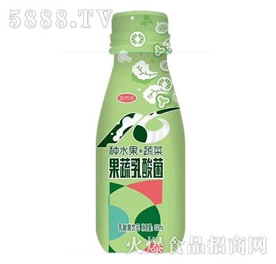 东方乐果蔬乳酸菌