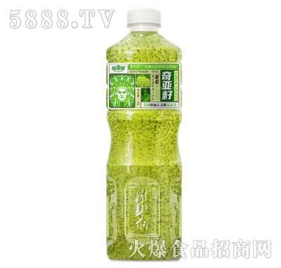 维果命葡萄复合果粒果汁1.25L