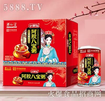 �啡侍冒⒛z八��粥320gx12罐