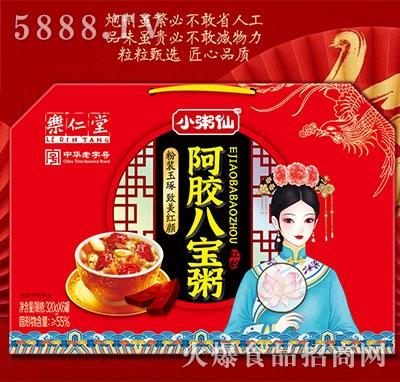 �啡侍冒⒛z八��粥320gx6罐