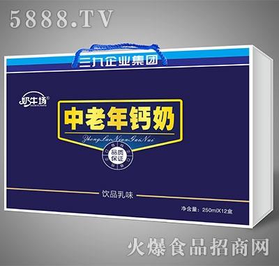 奶牛�鲋欣夏赈}奶乳味�料250mlx12盒