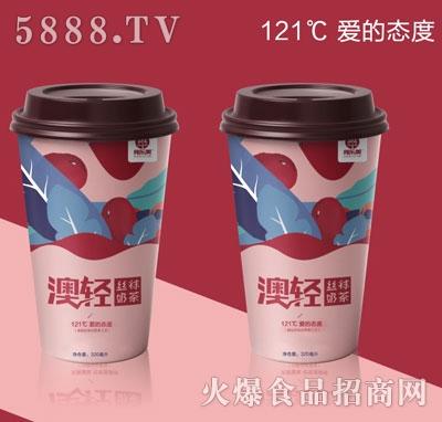 纯乐美澳轻丝袜奶茶320毫升