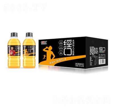 经口维生素能量饮料750mlX15瓶