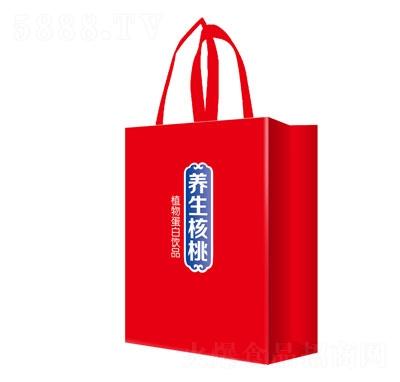 驿中仁养生核桃植物蛋白饮品礼盒装