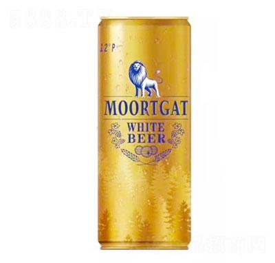 摩盖特精酿白啤1L