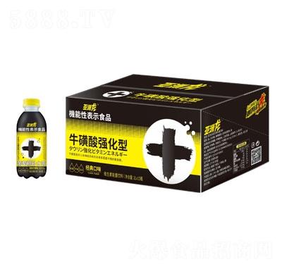 亚洲龙葡萄糖补水液经典口味1LX12