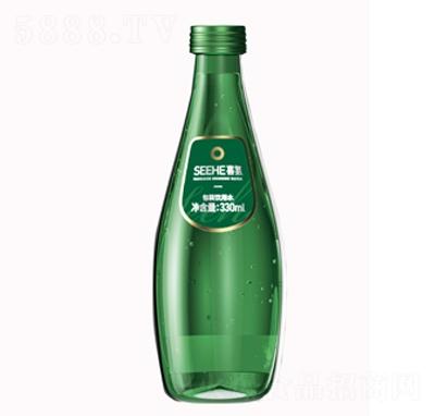 喜氢包装饮用水