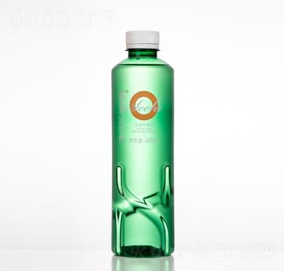 喜氢包装饮用水485