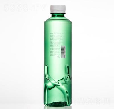 喜氢包装饮用水485ml