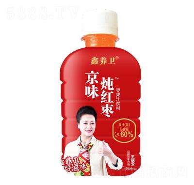 鑫�B�l京味�跫t��350ml(瓶)