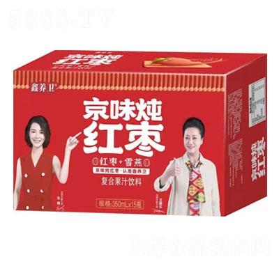 鑫�B�l京味�跫t��+雪燕350mlX15瓶