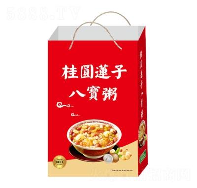 三元益舒桂�A�子八��粥箱�b箱�b