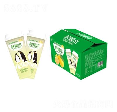 三���p露�~��檬水杯�b果汁�料620ml×15杯