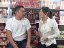 火爆食品饮料招商网专访山东联丰食品优德88免费送注册体验金