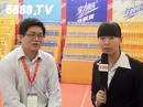 上海麒丰生物科技优德88免费送注册体验金接受5888.TV火爆食品网采访