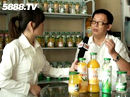 5888.TV记者采访鞍山市荟丰农产品开发有限公司