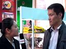 火爆网专访河北福成五丰食品股份优德88免费送注册体验金