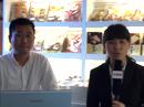 火爆网专访安徽乐锦记食品有限公司