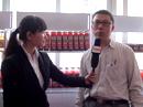 火爆网访谈沈阳国田农业科技发展有限责任公司