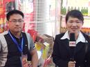 火爆食品饮料招商网访谈非五莫属饮品(邯郸)优德88免费送注册体验金