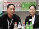 5888.TV火爆饮料网采访中国北京十七岁国际饮料研发中心