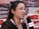 火爆食品饮料招商网专访广州喜乐食品企业有限公司