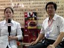 5888.TV采访莱芜市孟师傅食品有限公司
