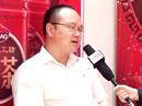 河南颐宝食品股份有限公司接受火爆网采访