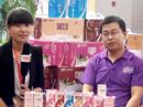 火爆食品饮料招商网采访安徽禾粒源食品有限公司