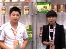 5888.TV采访山东省硕沣杂粮合作社