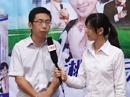 火爆食品饮料招商网采访石家庄山拳头食品优德88免费送注册体验金