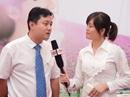 青岛新希望琴牌乳业有限公司接受火爆食品网采访
