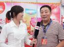 火爆食品饮料招商网采访临沂优佳食品优德88免费送注册体验金
