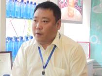 北京脉氧生物科技有限公司高端产品闯市场