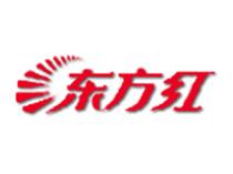 北京东方红航天生物制品有限公司武汉糖酒会产品风采展示