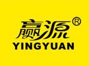 (香港)力源集团有限公司第88届糖酒会视频