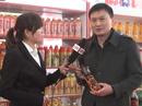山东尊仕食品饮料有限公司谋变2013